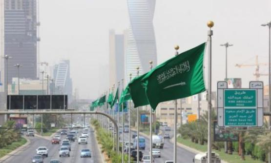 وزير النقل السعودي يكشف عن مشاريع بمليارات الدولارات في 2020