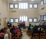 وزارة التعليم تعلن مد فترة تلقي تظلمات طلاب الثانوية العامة حتى الأربعاء المقبل