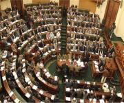 «اقتصادية النواب» تطالب الحكومة بدراسات اكتوارية لسد عجز نقابة التجاريين
