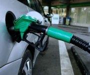 السعودية ترفع أسعار البنزين (التفاصيل الكاملة)