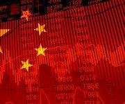 الاقتصاد الصينى ينخفض إلى أدنى مستوياته منذ عام 1992