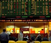 تداولات البورصة المصرية تعادل 52% من نظيرتها لـ 3 أسهم سعودية فقط (انفوجراف)