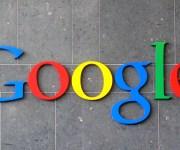 350 ألف مشترك في برنامج مهارات «جوجل» عالميًا