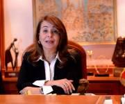 رئيس الحكومة: وزيرة التضامن تركت بصمة واضحة وإنجازات ملموسة فى منصبها