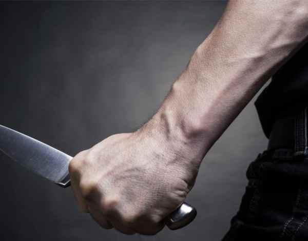 بعد ارتكابه 4 جرائم قتل.. «سفاح المسنات» في قبضة الأمن