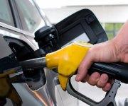 فى أول تطبيق للتسعير التلقائي.. الحكومة تعلن أسعار الوقود اليوم وتوقعات بالتثبيت