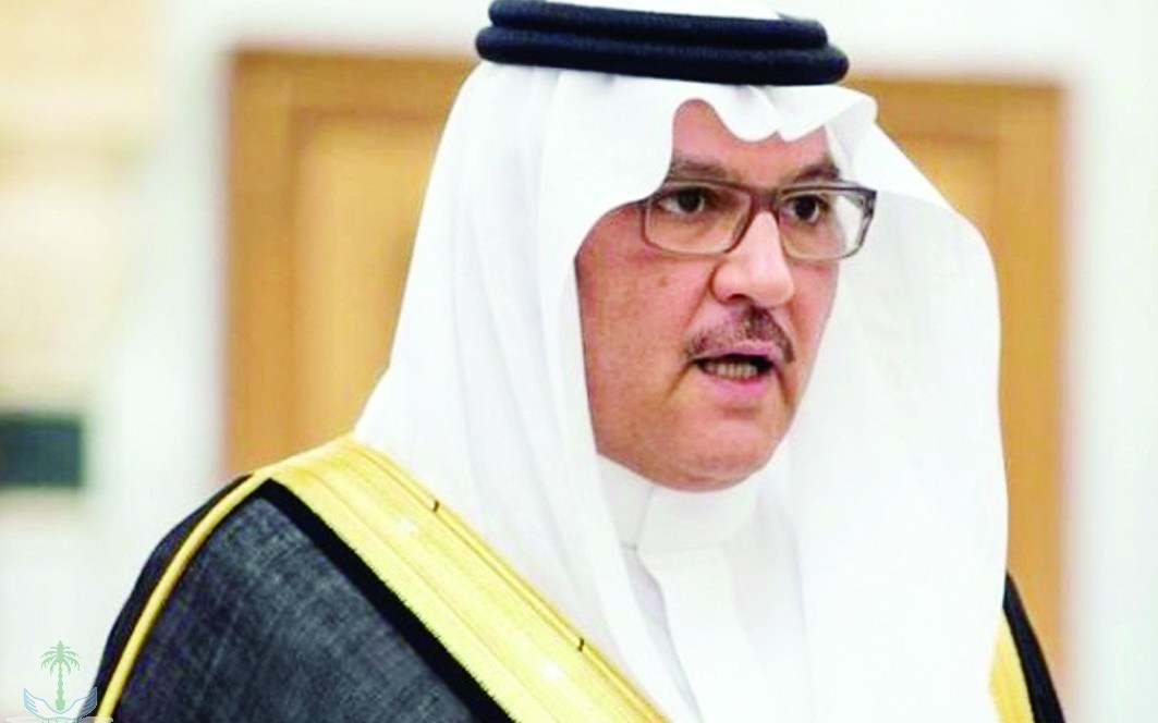والسعودية تعيشان نهضة تنموية مشتركة-السفير