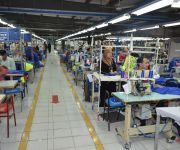 اتحاد المستثمرين: 11 ألف مصنع متعثر تستفيد من مبادرة البنك المركزى