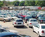 «زيرو جمارك» و«الأسعار» أبرز تحديات قطاع السيارات