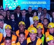 «الأمريكية للتنمية الدولية»: ندعم جهود مصر في تحديث التعليم الفني