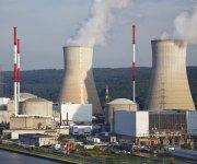 «الكهرباء» : التعاقد مع شركة لتعقيم المواقع والمبانى التابعة ضد كورونا
