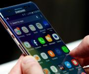 «سامسونج» تعدل أسعار موبايلاتها للمرة الثانية خلال يناير