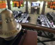 بنوك استثمار تتوقع صعود البورصة المصرية %20 خلال 2020