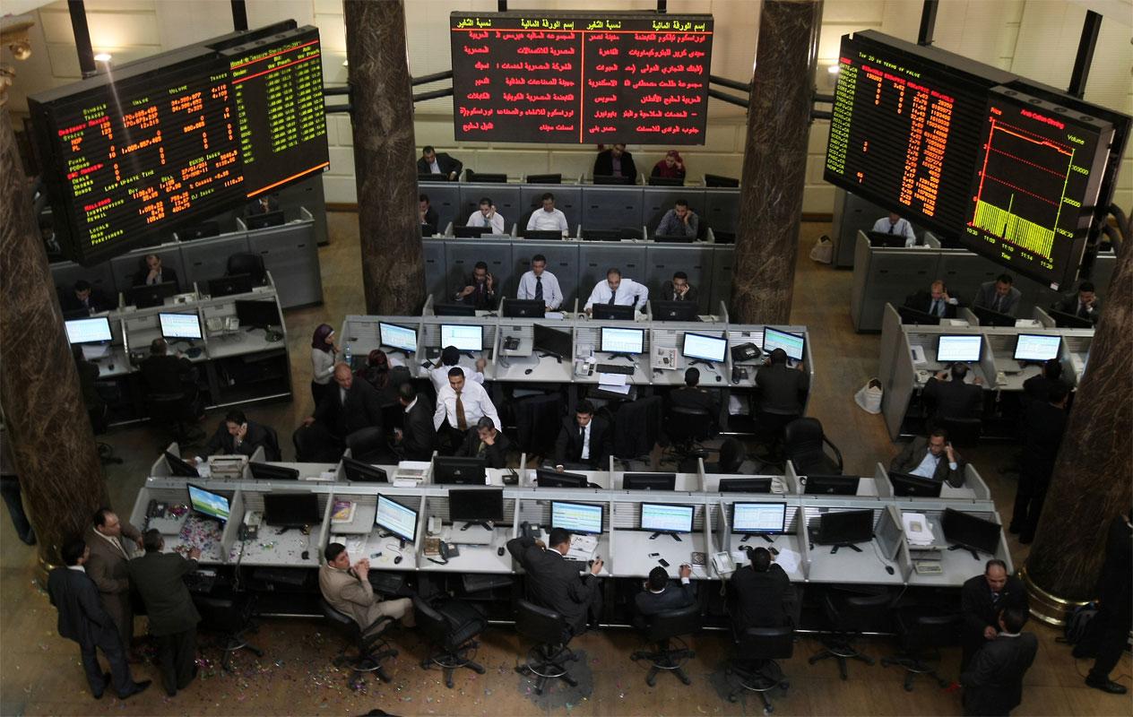 التفاؤل يسيطر على توقعات خبراء البورصة لتحركات الربع الأخير من 2019 - جريدة المال