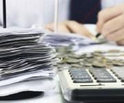 حصيلة الجرائم الاقتصادية 1.6 مليار جنيه في أسبوع (فيديو)