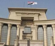 نظر دعوى تطالب عدم دستورية عقوبة المتهمين في حوادث الطرق 9 مايو