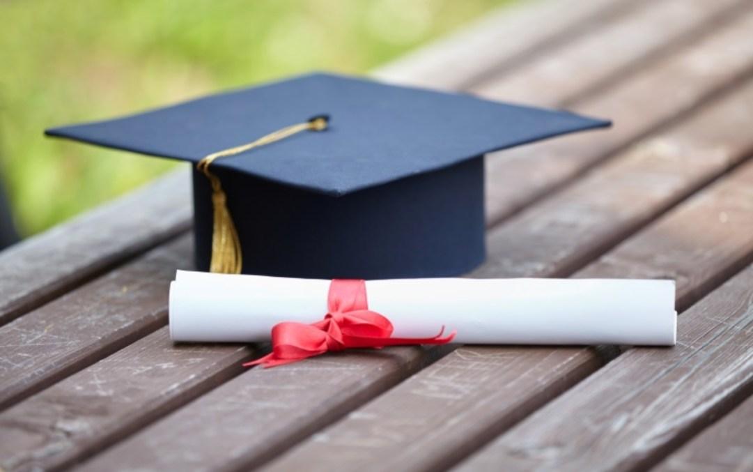 وزارة التعليم العالي تنبه الطلبة من محاولة تحيل تتعلق بإسناد منح دراسية