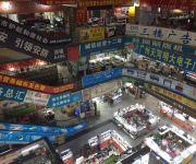 «هواوى» تعزز الثقة فى المنتجات الصينية داخل السوق المصرية