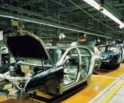 بالشراكة مع «النصر».. التنسيق مع ثاني أكبر شركة سيارات كهربائية في الصين لإقامة مصنع بمصر