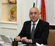 وزير الإسكان يطالب رؤساء الأحياء بتحديث سجلات مخالفات البناء