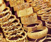 24 مليار جنيه صادرات الذهب والأحجار الكريمة في 9 شهور