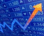 أسعار الأسهم بالبورصة المصرية اليوم الخميس 19-9-2019