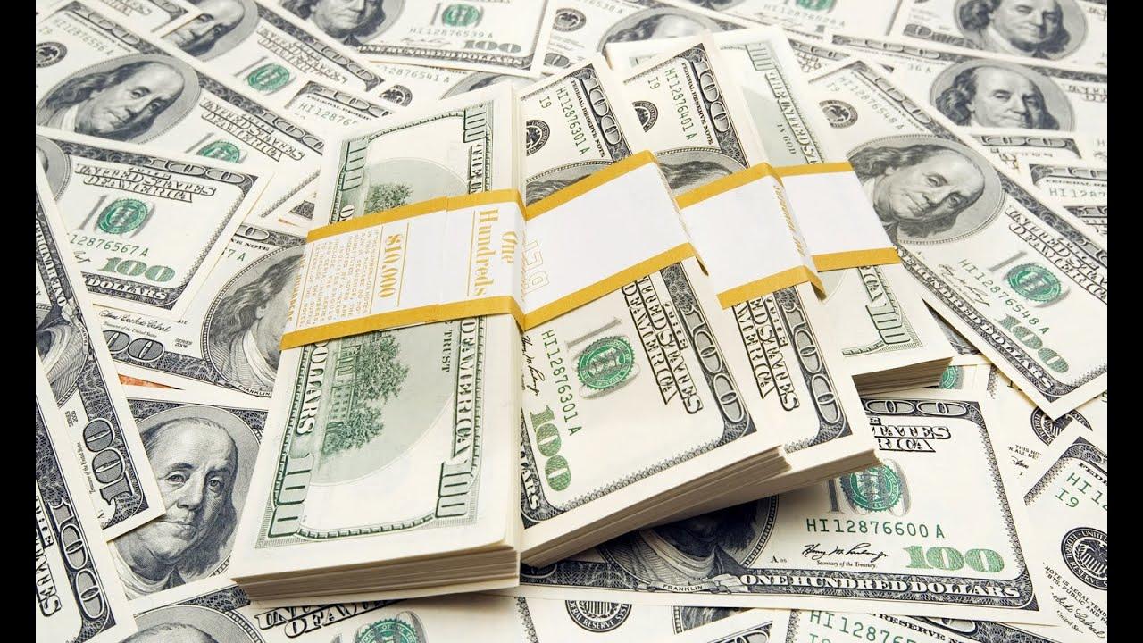 سعر الدولار اليوم الأحد 2019-10-13 في البنوك المصرية - جريدة المال