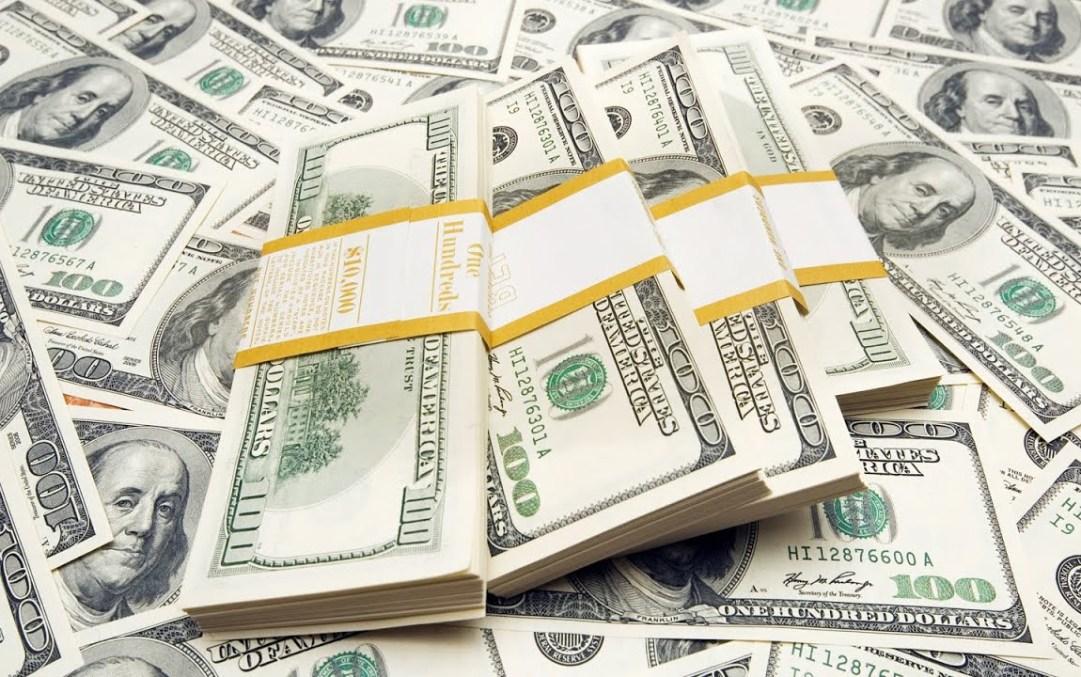سعر الدولار اليوم الأربعاء 23 10 2019 فى البنوك المصرية