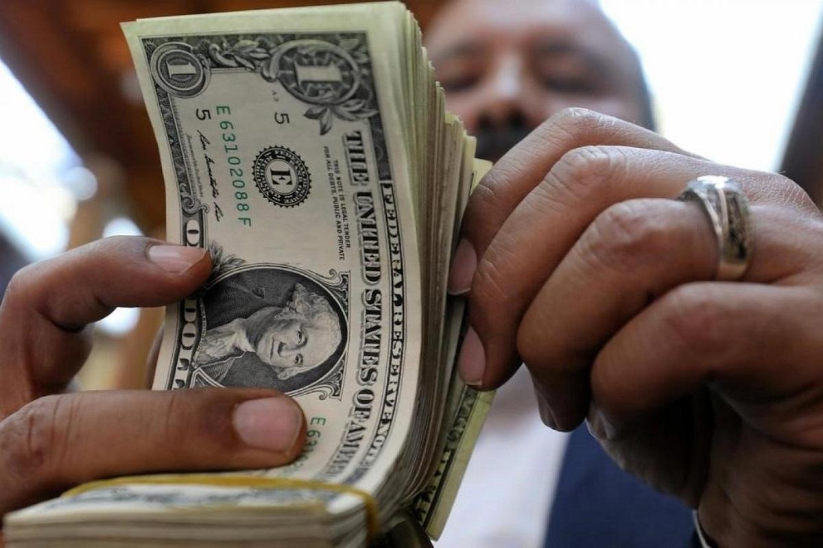 سعر الدولار اليوم الأحد 13-10-2019 في البنوك المصرية (ختام التعاملات) - جريدة المال