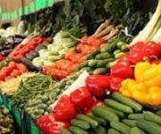 الطماطم تسجل 5 جنيهات.. انخفاض أسعار الخضراوات اليوم الجمعة 20-9-2019