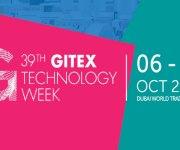 كل ما تريد معرفته عن الدورة 39 من معرض جيتكس دبي للاتصالات