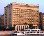 4 شركات عربية تتنافس على تطوير وإدارة فندق شبرد