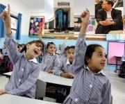 بتكلفة 164 مليون جنيه.. الأبنية التعليمية تتولى إنشاءات المدارس بقرى «حياة كريمة»