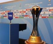 قرعة كأس العالم للأندية.. الترجي يبتعد عن مواجهة ليفربول