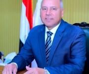 وزير النقل يُصدر حزمة حوافز جديدة لأصحاب السفن
