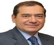 مصر تعلن نتيجة أول مزايدة عالمية للبحث عن البترول والغاز بالبحر الأحمر