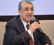 3 مليارات جنيه مستحقات «مصر الوسطى للكهرباء» لدى الجهات الحكومية والخاصة