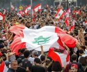 السنيورة: قرارات الحريري اليوم ليست كافية لحل مشاكل لبنان