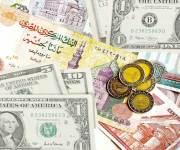 متوسط الدولار أمام الجنيه يفقد قرشاً بنهاية تعاملات اليوم الأربعاء 13-11-2019