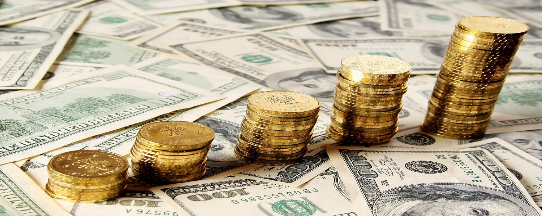 سعر الدولار اليوم الخميس 2-1-2020 في البنوك المصرية - جريدة المال