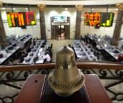 «كورونا» يصل البورصة.. EGX30 يفقد توازنه ويخسر %6 فى جلسة واحدة