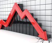 محللو الاقتصاد الكلى: تراجعات الأسعار وراء المعدل السالب للتضخم فى نوفمبر