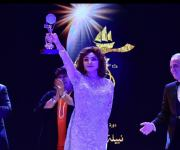نقاد: لا يمكن مقارنة مهرجان الإسكندرية بالجونة السينمائي