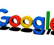 جوجل يصدر نصائح أمان حول استخدام الأطفال للإنترنت