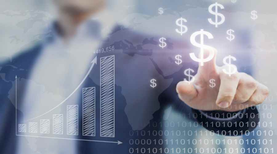 «أوبر» و«لينكدإن» تنضمان لأول مرة.. أغلى 25 شركة تكنولوجيا فى القيمة السوقية - جريدة المال