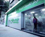 وزير الاتصالات يتابع انتظام المرحلة الثانية من صرف المعاشات في مكاتب البريد (صور)