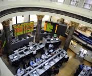 توقعات بأداء إيجابي انتقائي لأسهم البنوك الصغيرة الأسبوع الحالي