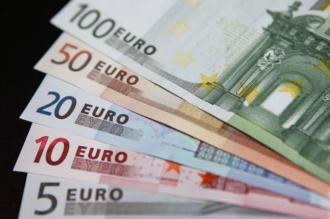 سعر صرف اليورو اليوم الأربعاء 1-1-2020 في البنوك المصرية - جريدة المال