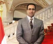 توفيق فاروق يكتب:التأمين البنكي في ميزان الخبرات الدولية «2-5»