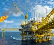 مصر توافق على اتفاقيتين للبحث عن الغاز والبترول فى البحر المتوسط